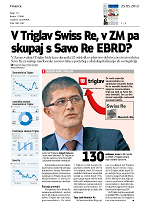 V Triglav_Swiss_Re_v_ZM_pa_skupaj_s_Savo_Re_EBRD__Page_1