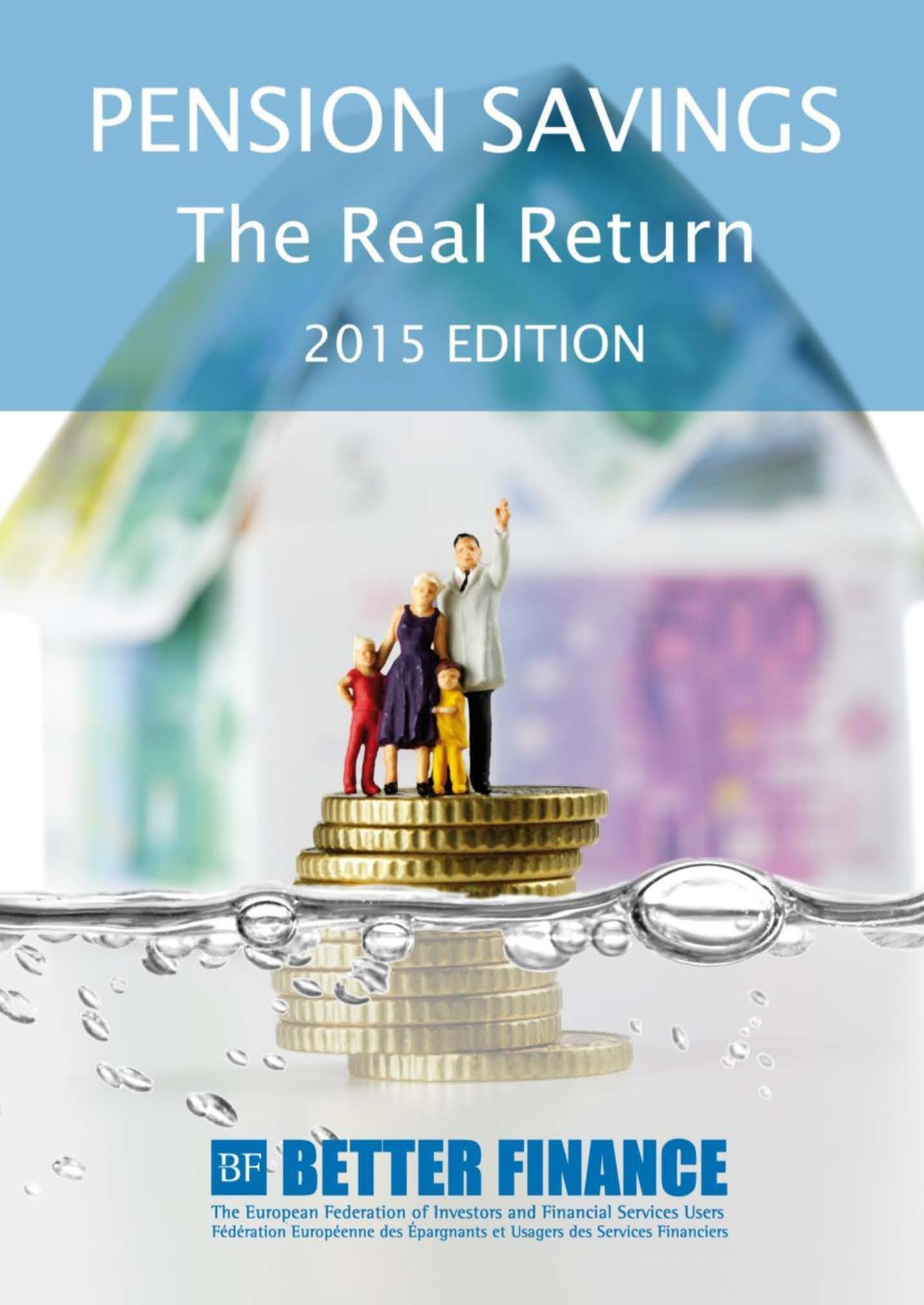 Pension Report_2015_Edition_For_Web_01_Page_001