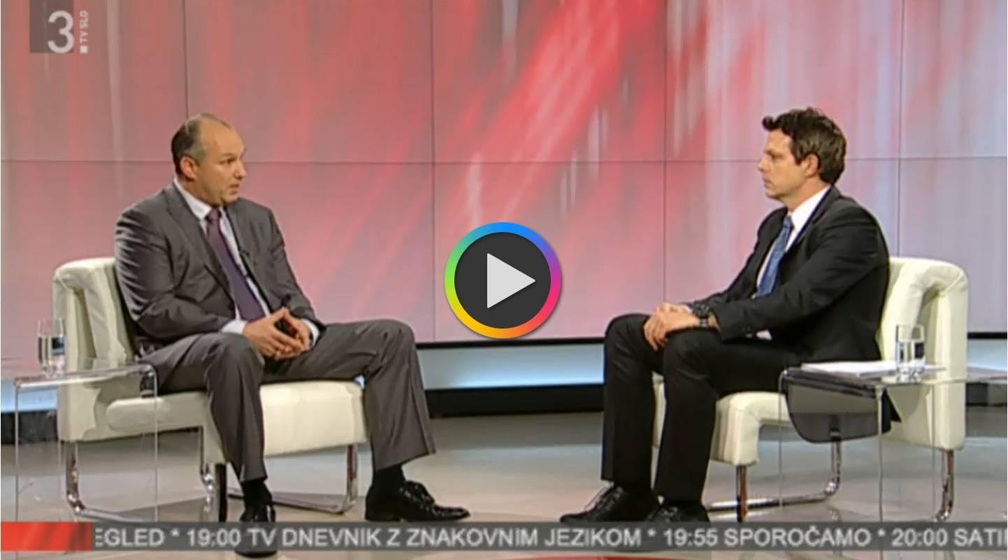 Pogovor s Predsednikom VZMD 13 12 2015