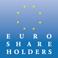 euroshareholders