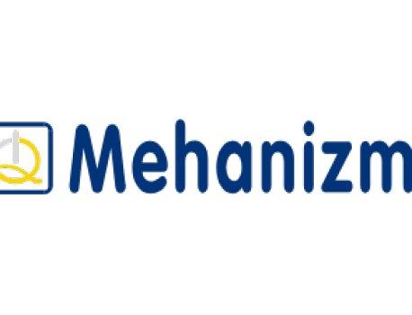 ISKRA MEHANIZMI -  potrditev dividende v višini 4,20 €; INLES – ponovno brez dividend; GOZDARSTVO GRČA – preklic pomembn...
