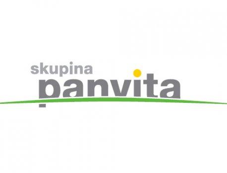PANVITA MIR ‒ današnja skupščina o imenovanju Tonija Balažiča za izvršnega direktorja skupine ter pomembni dokapitalizac...