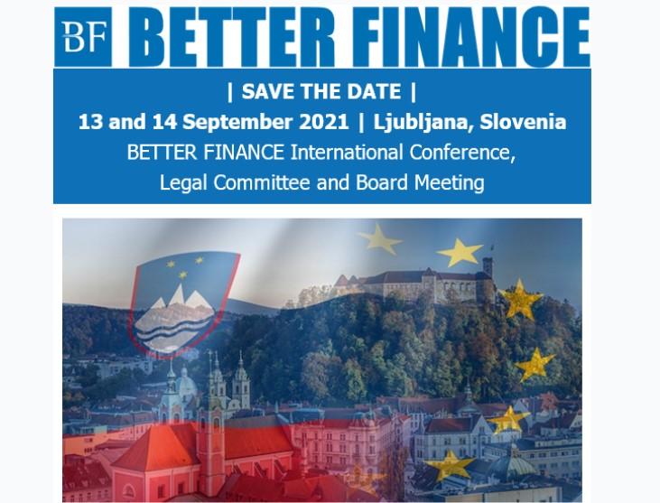 betterfinance2021